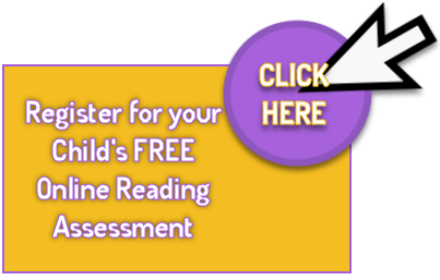 Register your child