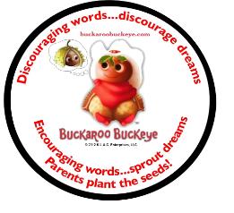 logo Buckeye